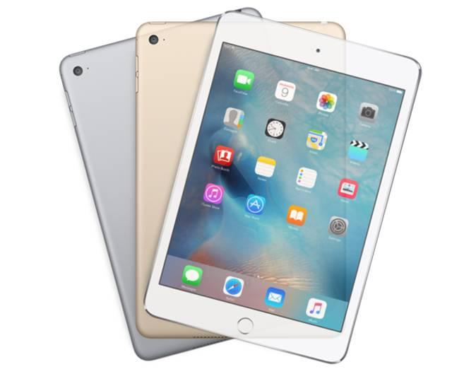iPad Mini 4 - iPad mini - come risolvere i problemi più comuni