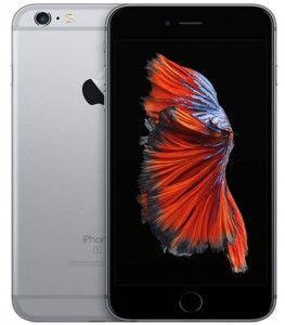 iPhone 6S Plus caratteristiche