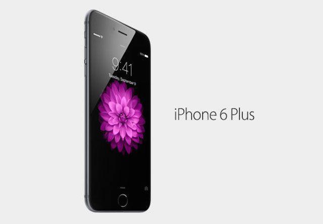 iPhone 6S Plus smontato, che cosa nasconde al suo interno?