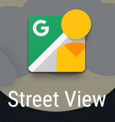 icona-google-street-view