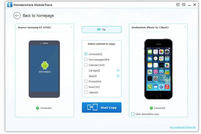 Come_Trasferire_Dati_da_Android_verso_iPhone_e_iPad