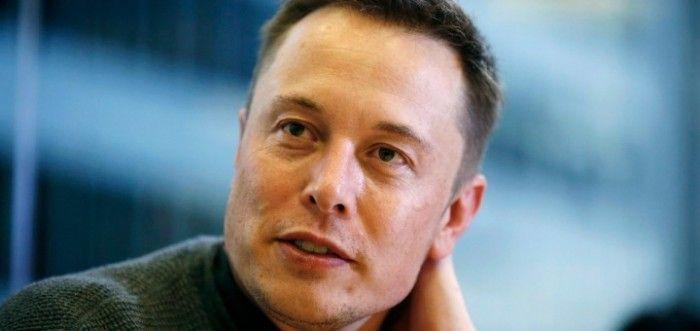 Elon-Musk-apple-car-tesla-motors