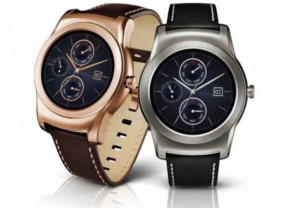 LG-Watch-Urbane-