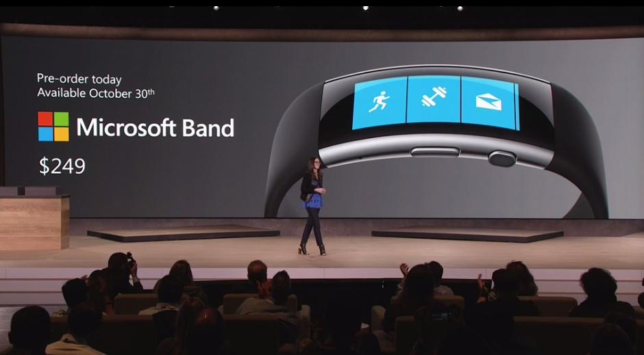 Microsoft-Band2