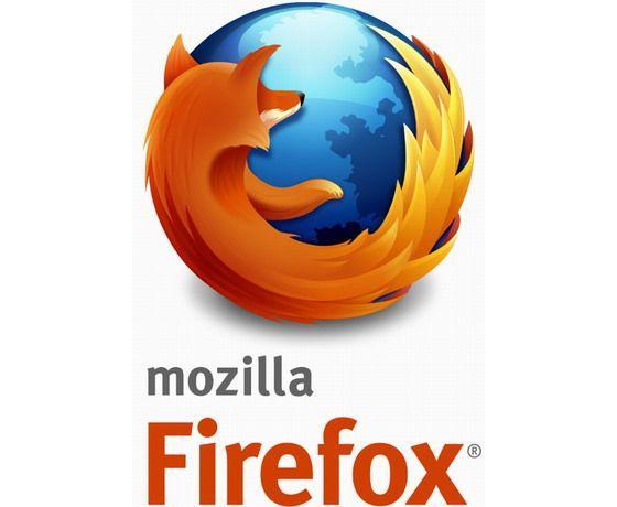 Firefox 8: disponibile il download per Mac