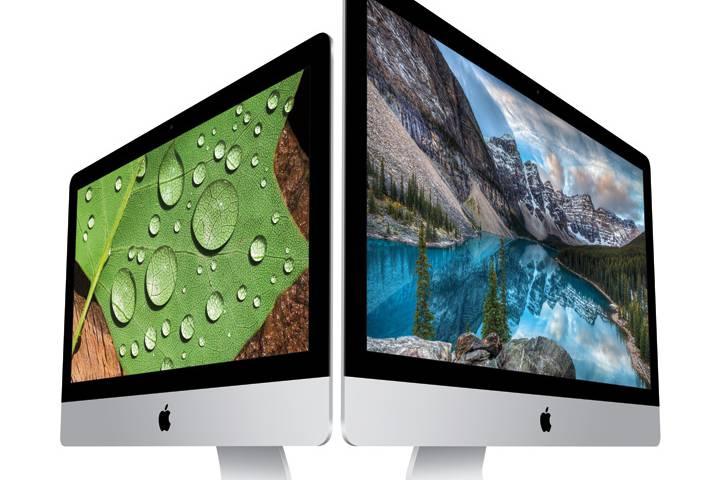 Apple pubblica per sbaglio le foto dei nuovi LED Cinema Display con porta Thunderbolt