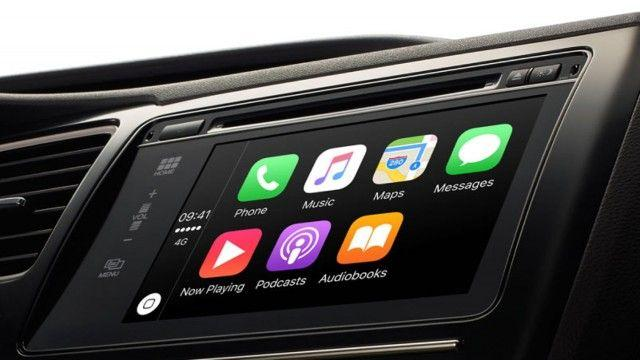 apple_car_prezzo