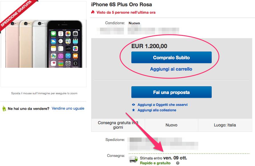 iPhone_6S_Plus_Oro_Rosa