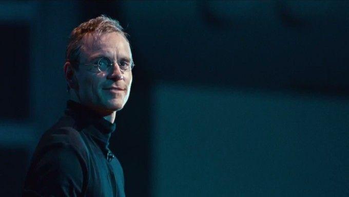 Pessimo debutto per il film dedicato a Steve Jobs: fine della mania?
