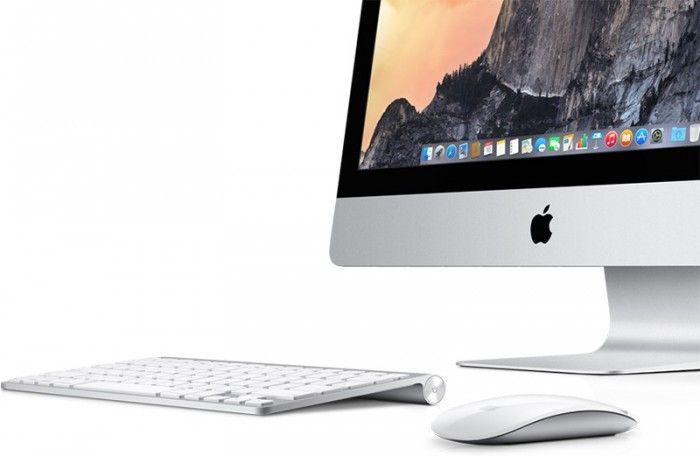 Elenco Completo Abbreviazioni da tastiera per Mac OS X