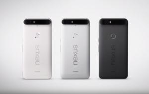 nexus 6p e nexus 5x smartphone android con migliore fotocamera