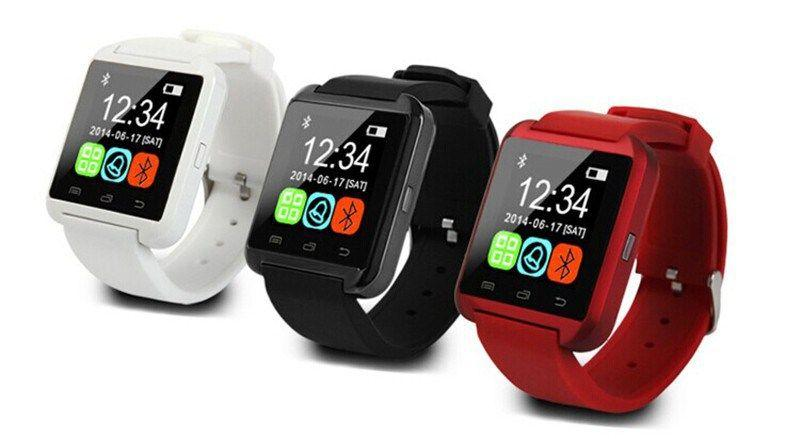 uwatch-all-colour1