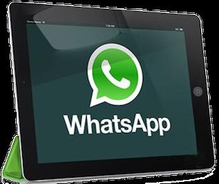 whatsapp-web-iPad