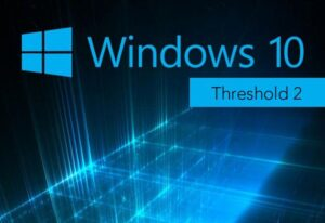 windows-10-threshold-wave-2