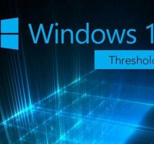 windows-10-threshold-wave-2