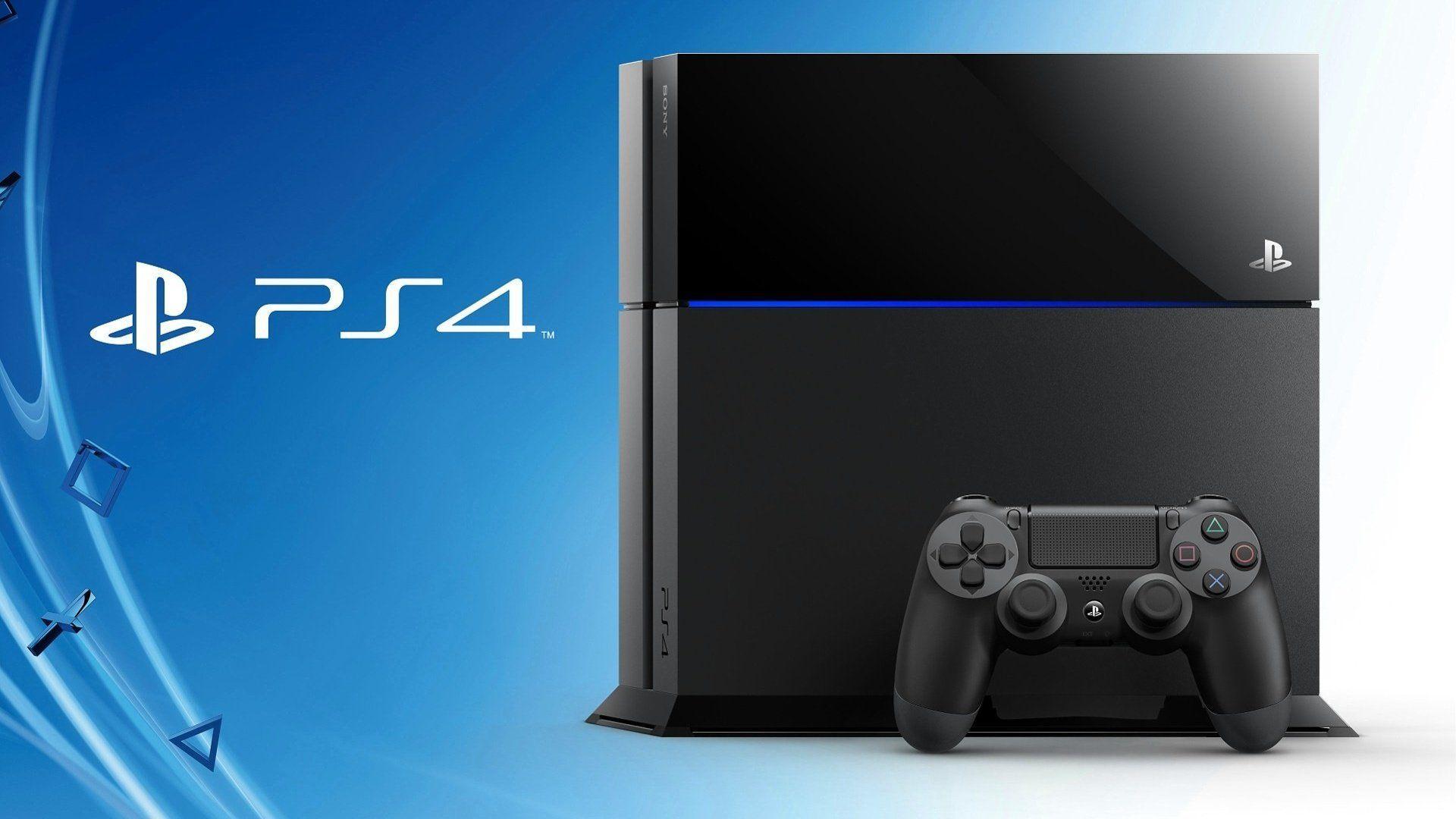 Come sostituire l'hard disk della PS4 senza far danni!