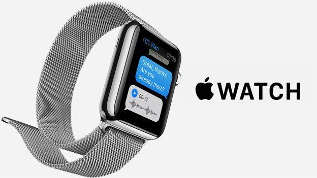 apple-watch-vendite