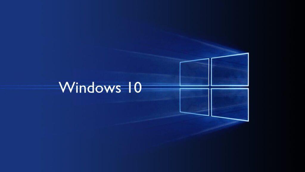Come Chiudere Automaticamente Le App Durante Larresto Di Windows 10