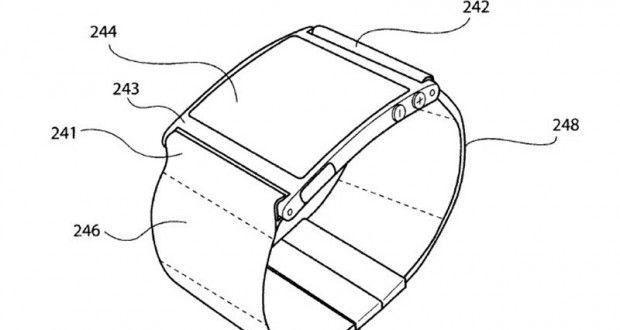 nokia-wearable