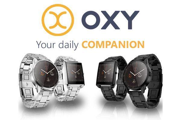 oxy_smartwatch_2