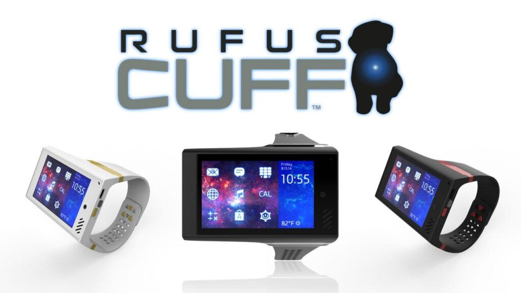 rufus-cuff-predzakazservletjiveservletshowimage38-4470-12608iggvideocoverphotoalt