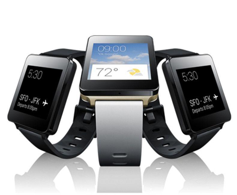 smartwatch-news-790x649