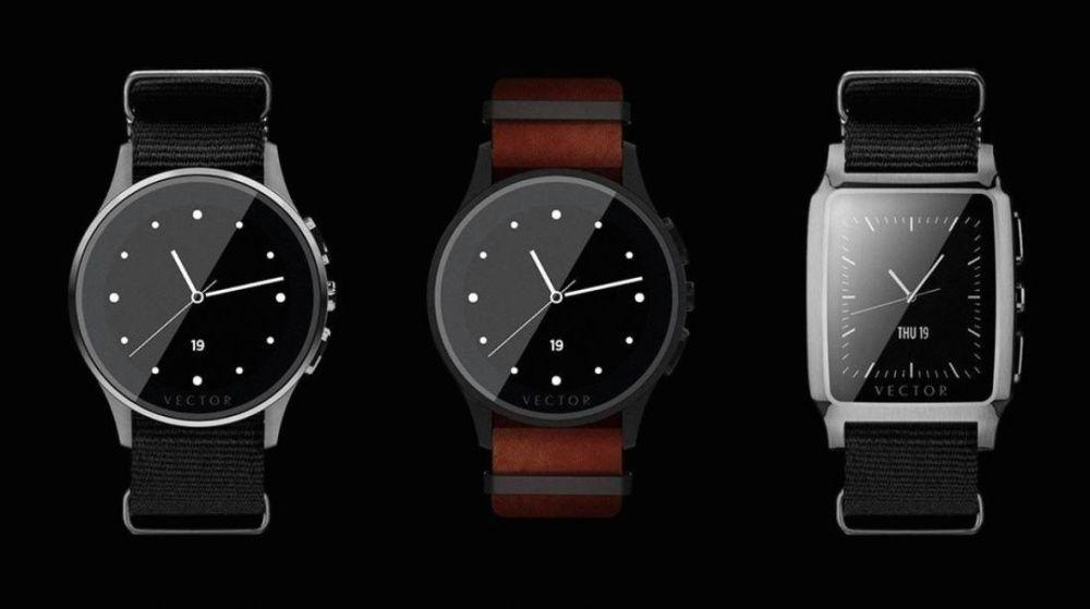 vector-smartwatch_1000x559