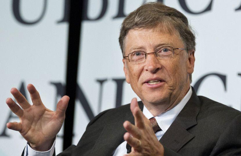 Bill-Gates-830x539