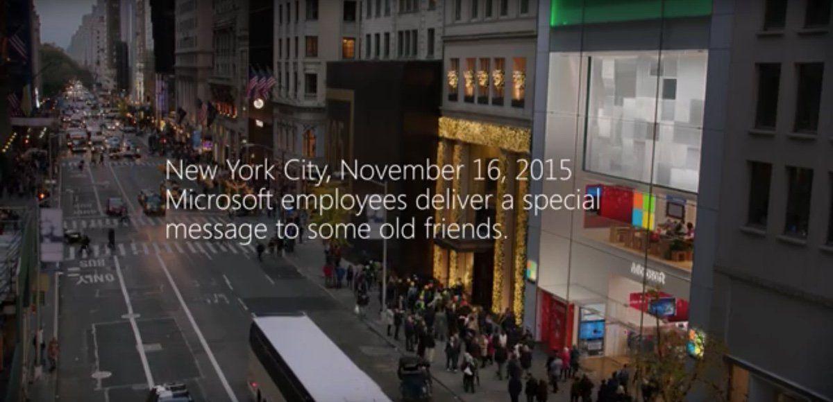 Microsoft-augura-Buon-Natale-ad-Apple-3