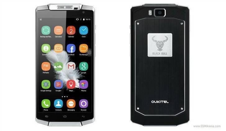 Smartphone: in arrivo la batteria che dura due settimane