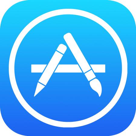 migliori applicazioni 2015 Apple
