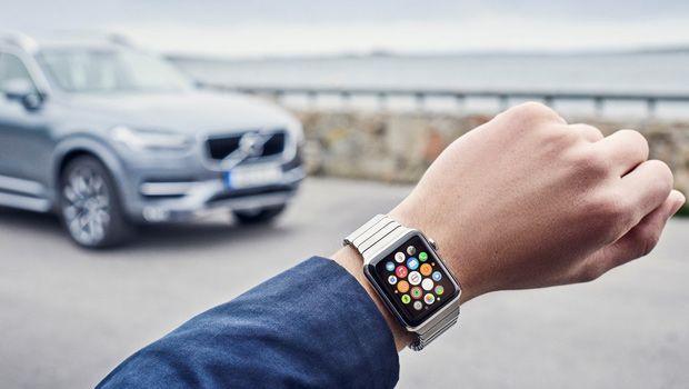 apple_watch_app_per_auto_italia_31279