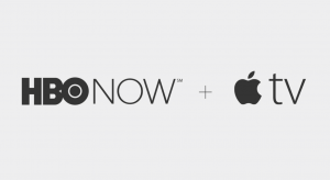 hbo now miglior app 2015 apple tv