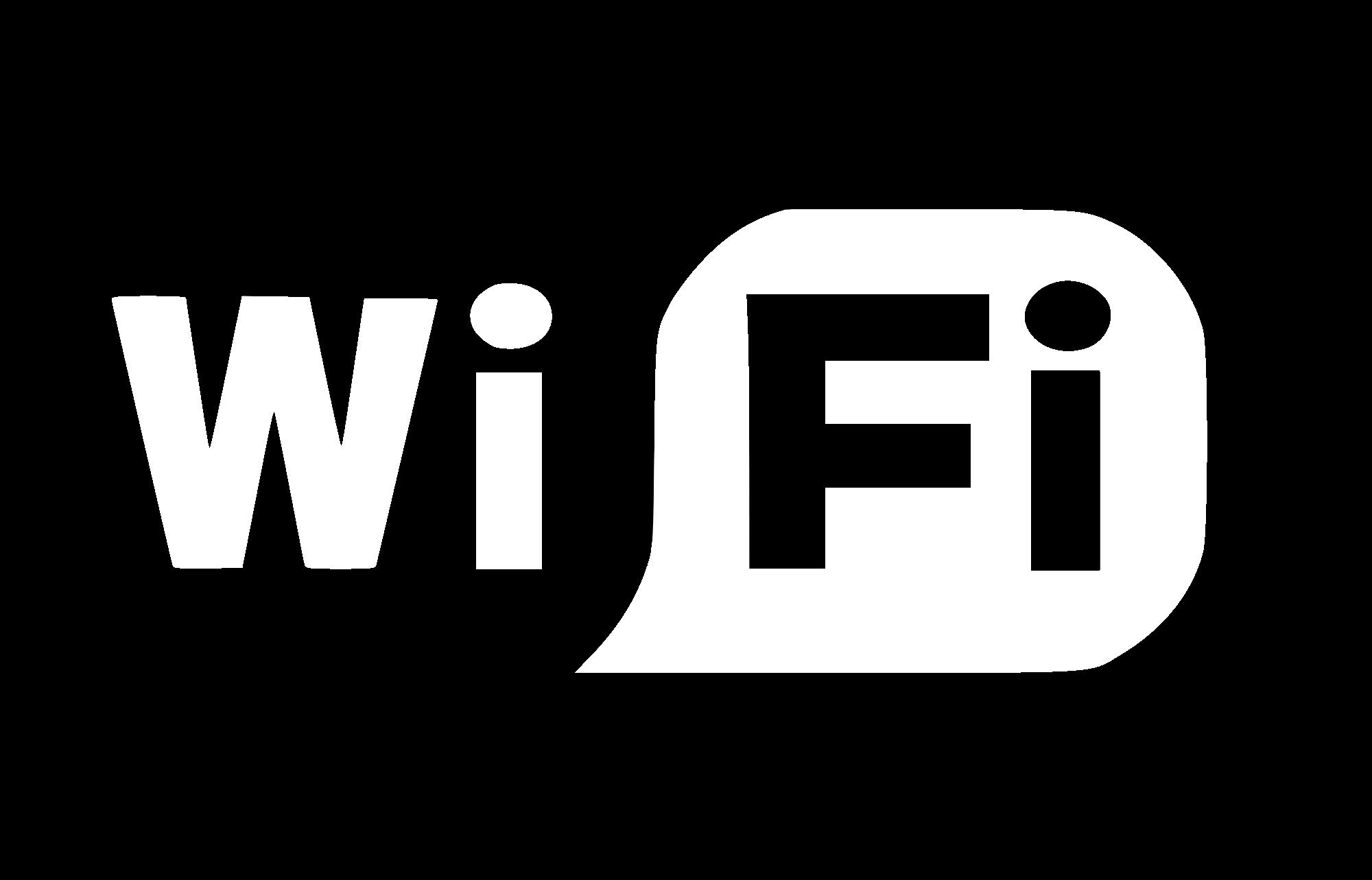 risolvere problemi wi-fi