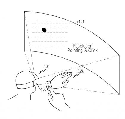 samsung-gear-vr-watch-patent-3-e1449996797321