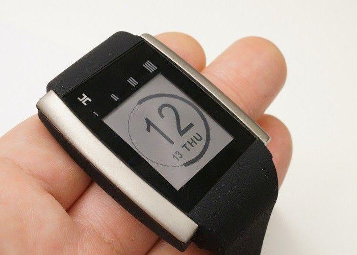 sony-smartwatch-2-700x500