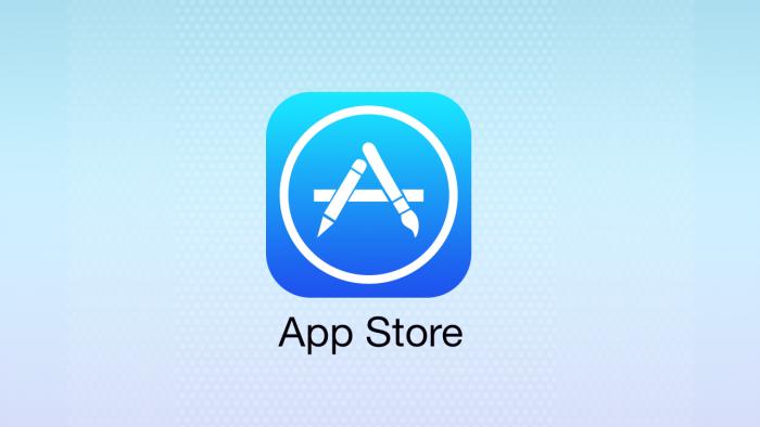 Simulatore di Chirurgia Plastica in sconto sul Mac App Store