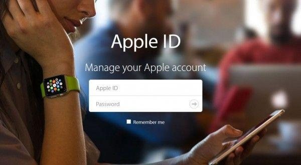 appleid-600x330