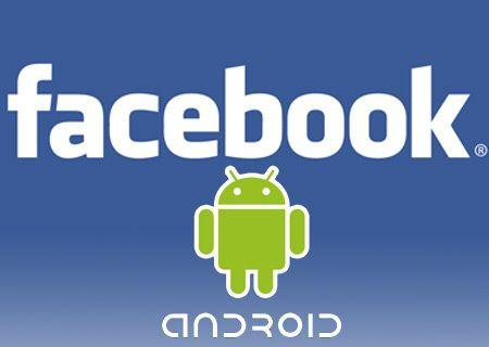 facebook introduce crash volontari nell'app android