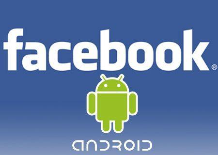 L'app Facebook per Android crasha spesso?  E' tutto voluto!
