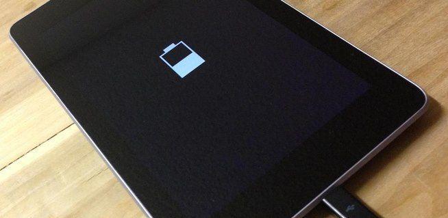 I 9 tablet con la maggiore durata di batteria attualmente disponibili