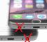 iPhone 7 senza jack