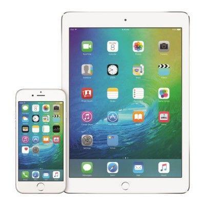 iOS 9.2 porta alcuni miglioramenti ad iPhone ed iPad ma alcuni utenti si lamentano delle prestazioni dei loro device. Scopriamo il perchè!