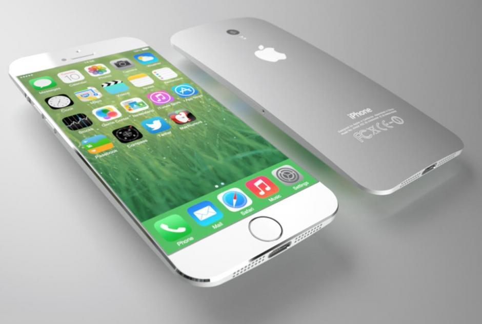TSMC al lavoro su iPhone 7 ed arrivano sul web i primi concept