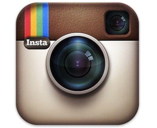 le migliori app per ottenere foto mozzafiato su instagram