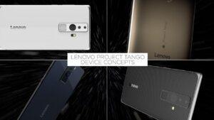 lenovo-e-google-presentano-primo-smartphone-project-tango.jpg