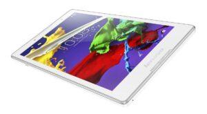 lenovo tab a2 8 quarto tablet durata batteria