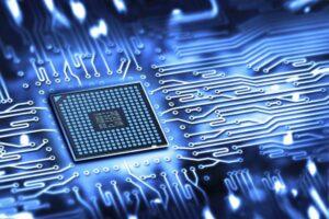 5 flop nel mondo della tecnologia 2015