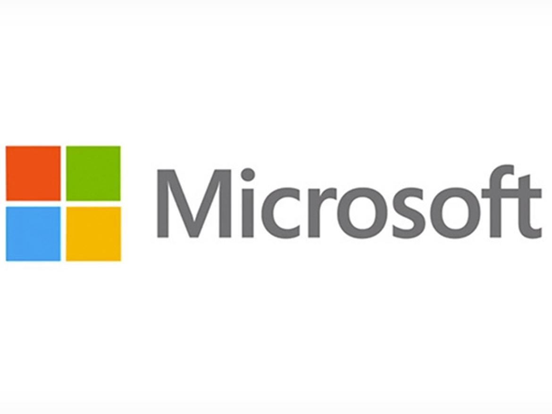 microsofts-logo