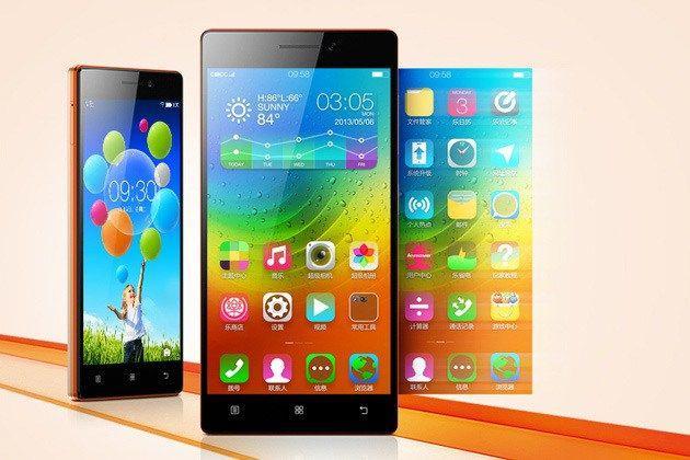 Gli smartphone cinesi sono i migliori sul mercato - I migliori cellulari sul mercato ...